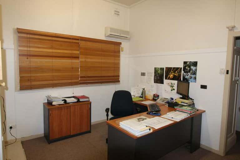105 Tamar Street Ballina NSW 2478 - Image 3