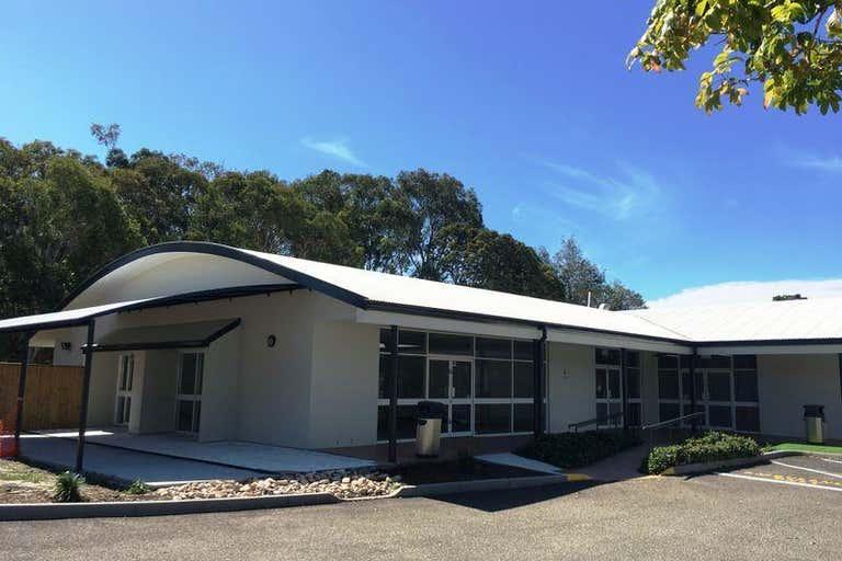 75-79 Bailey Road Deception Bay QLD 4508 - Image 3