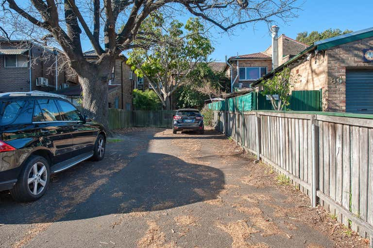 82 Pacific Highway Roseville NSW 2069 - Image 4