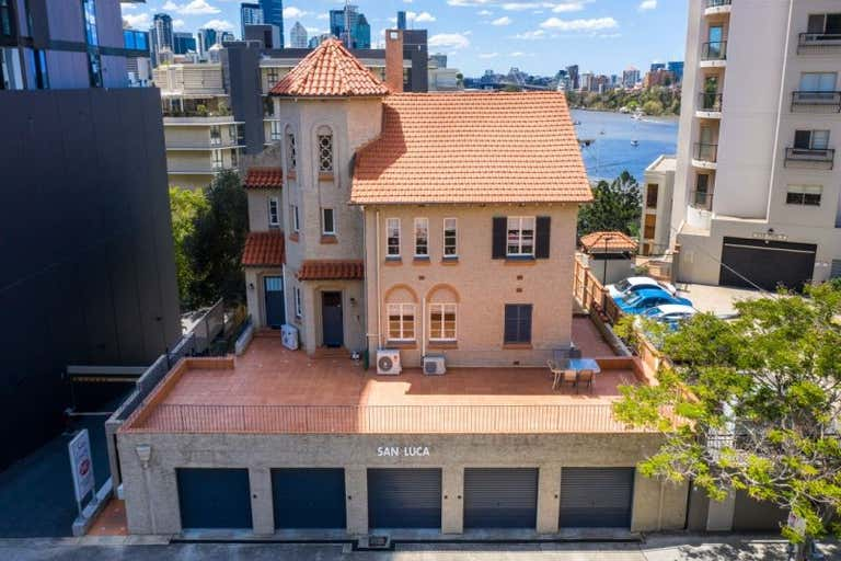 240 Vulture Street South Bank QLD 4101 - Image 1