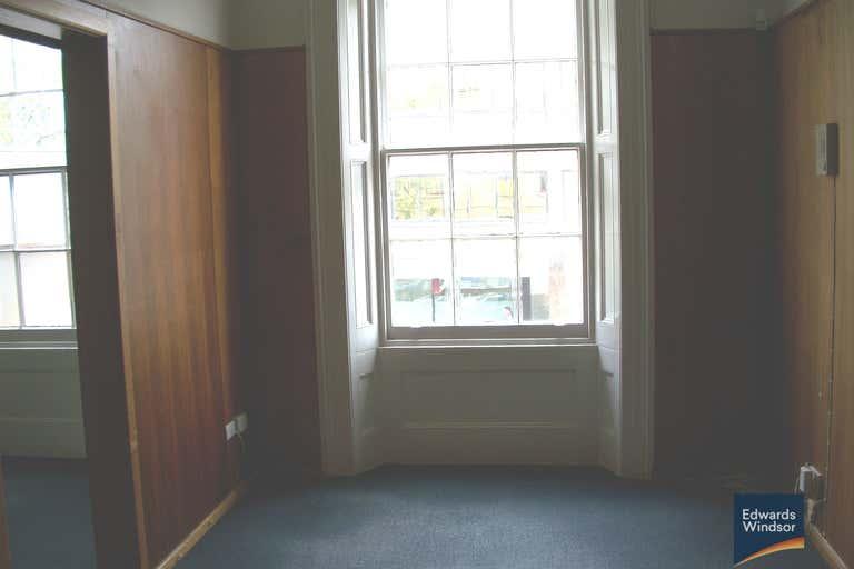 First Floor, 163 Macquarie Street Hobart TAS 7000 - Image 4