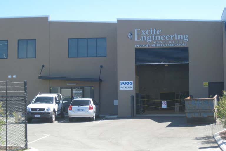 UNit 1, 31 Tacoma Circuit Canning Vale WA 6155 - Image 2
