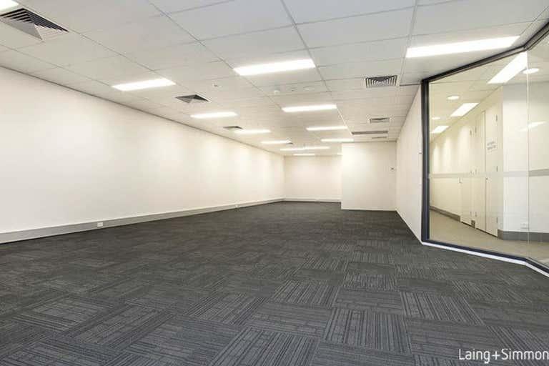 GF - 11 Parkes Street Parramatta NSW 2150 - Image 3