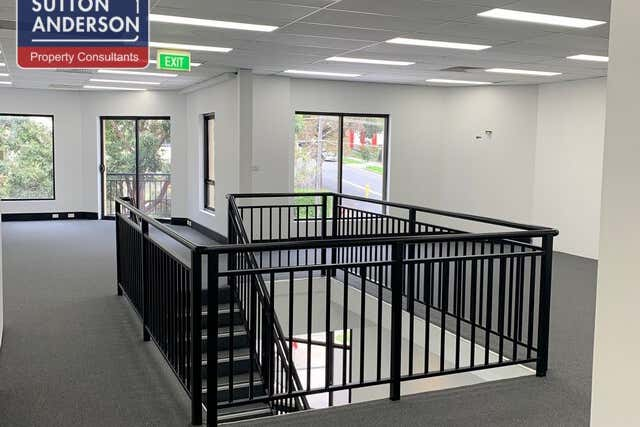Unit 3, 44 Dickson Avenue Artarmon NSW 2064 - Image 3