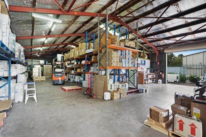 18 McDougall Street Kotara NSW 2289 - Image 4