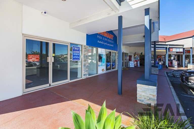 Moreton Town Shopping Centre, Shop  1&2, 1795 Wynnum Rd Tingalpa QLD 4173 - Image 2