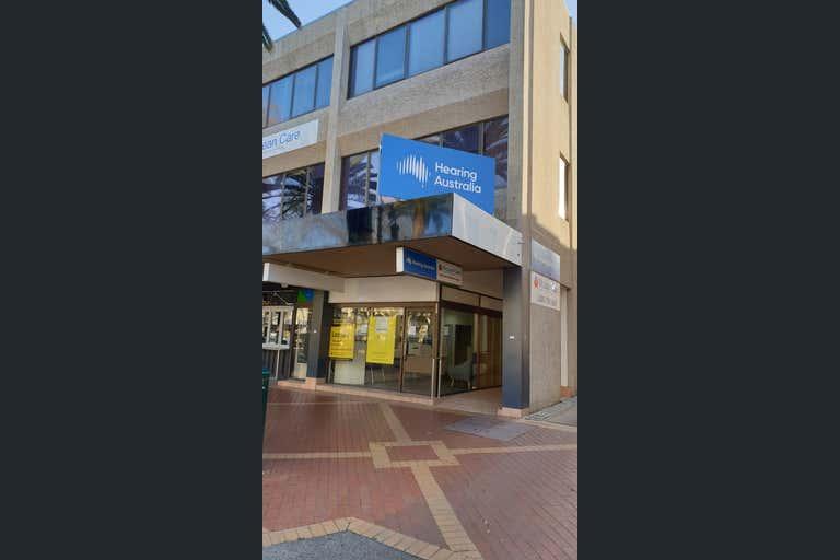 1/422 Peel Street Tamworth NSW 2340 - Image 2
