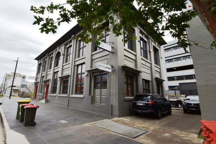 Level 1 Suite 3, 342 Hunter Street Newcastle NSW 2300 - Image 4