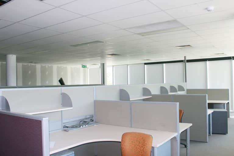 Suite 14, 295 High Street Penrith NSW 2750 - Image 2