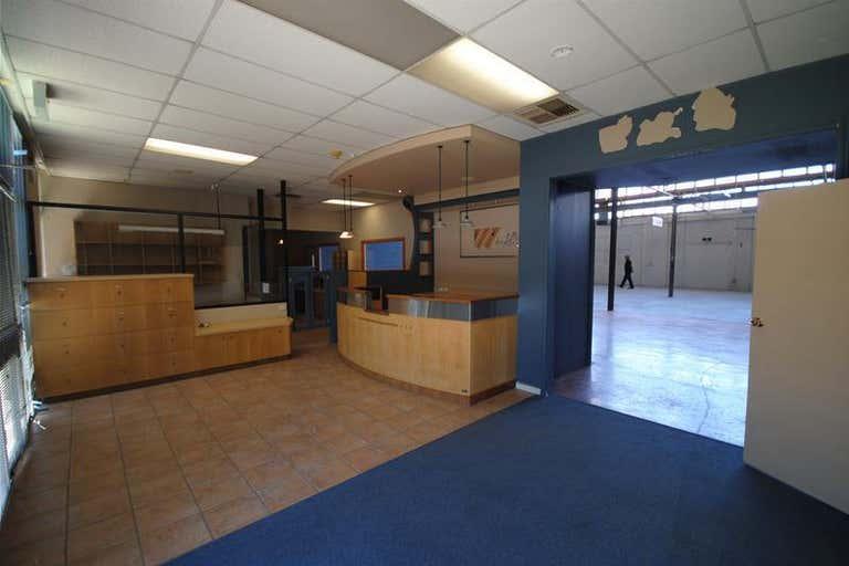 14 Deloraine Road Edwardstown SA 5039 - Image 3