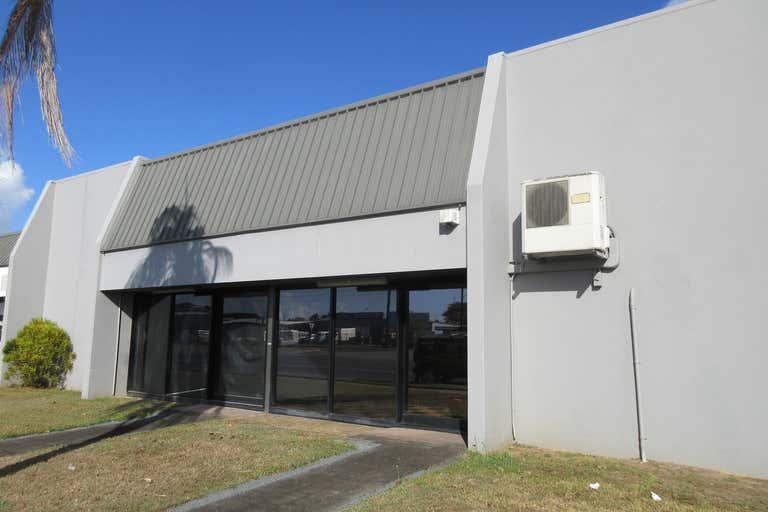 Unit 11 - 12, 223 Hartley Street Portsmith QLD 4870 - Image 2