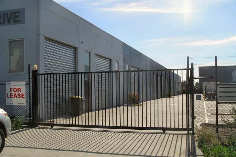 Unit  2, 46 Export Drive Brooklyn VIC 3012 - Image 4