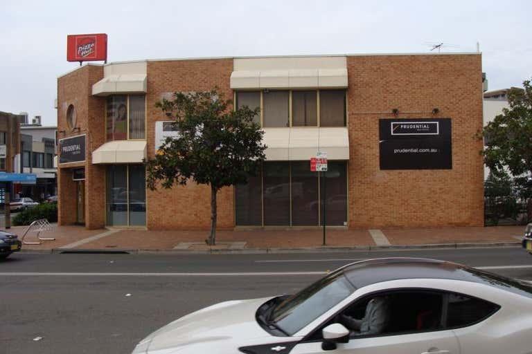 Shop 3, 54-58 Memorial Avenue Liverpool NSW 2170 - Image 2