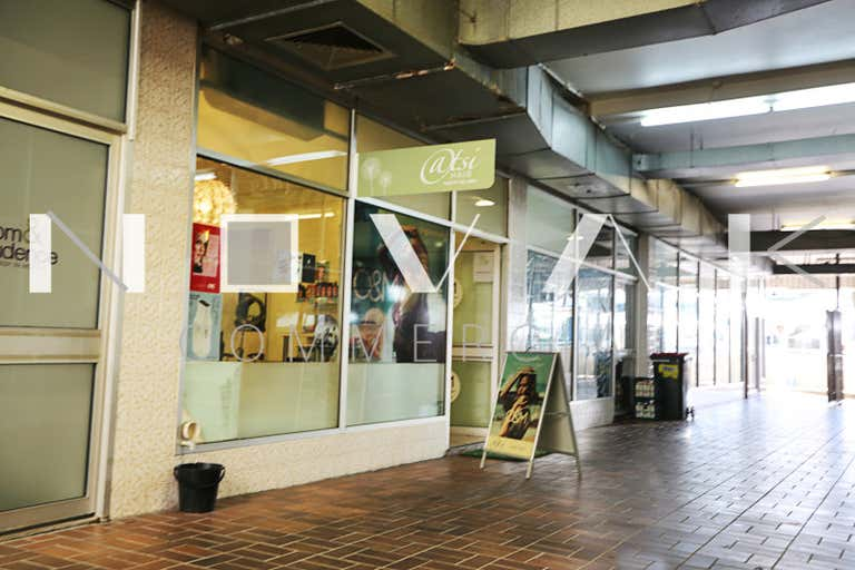 LEASED BY MICHAEL BURGIO 0430 344 700, 6/12-14 Lawrence Street Freshwater NSW 2096 - Image 1
