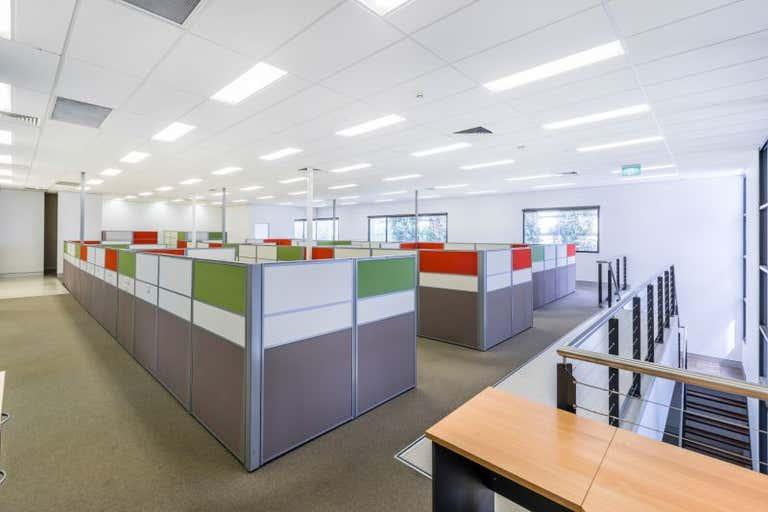 3/333 Queensport Road Murarrie QLD 4172 - Image 1