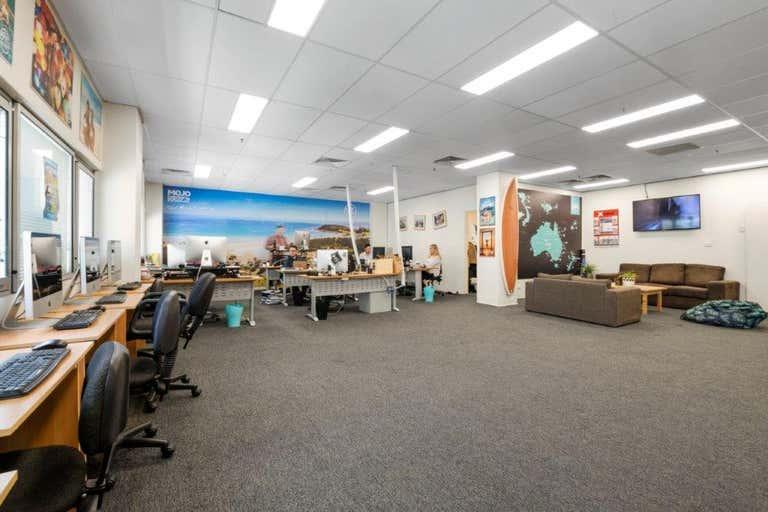 Level 14, Unit 1407/22 Market Street Sydney NSW 2000 - Image 1