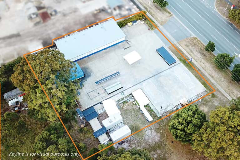 167-169 First Ave Bongaree QLD 4507 - Image 4