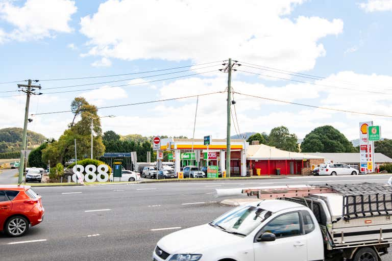 888 Great Western Highway South Bowenfels NSW 2790 - Image 3