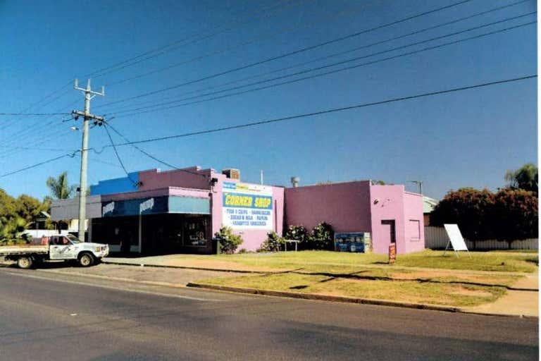397-401 Etiwanda Avenue Mildura VIC 3500 - Image 4