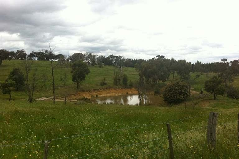 69 Braemore Place Whittlesea VIC 3757 - Image 1