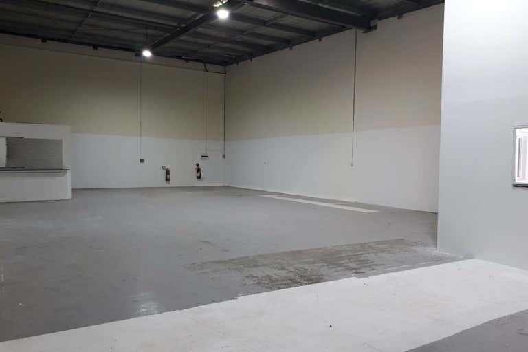 Unit 5, 348 Manns Road West Gosford NSW 2250 - Image 2