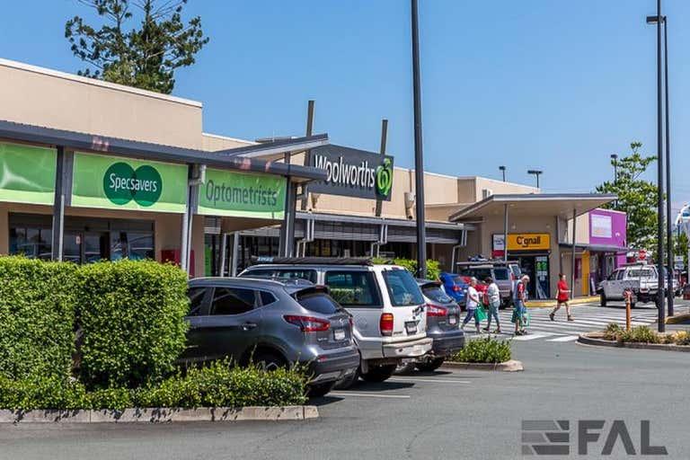Beaudesert Central, Shop  3, 125-143 Brisbane Street Beaudesert QLD 4285 - Image 3