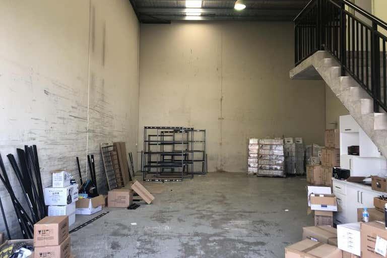Unit 9, 3 Dursley Road Yennora NSW 2161 - Image 4
