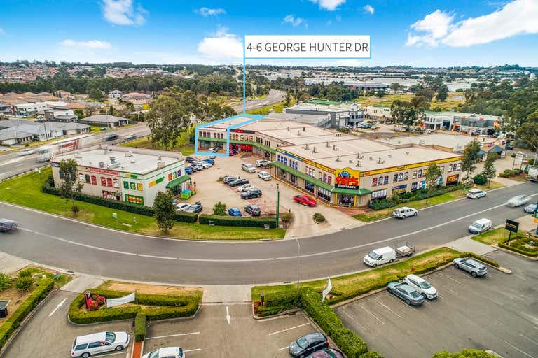 4-6 George Hunter Drive Narellan NSW 2567 - Image 3