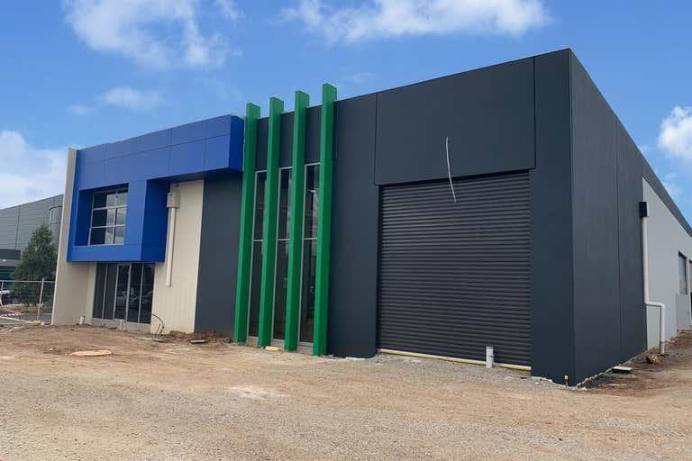 Warehouse 1 & 2, 17 Felstead Drive Truganina VIC 3029 - Image 2