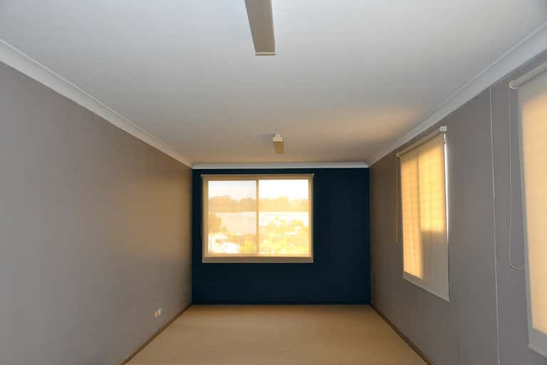 1/5 Forge Drive Coffs Harbour NSW 2450 - Image 4