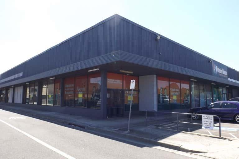 5B/40 Phillip St Marys NSW 2760 - Image 1