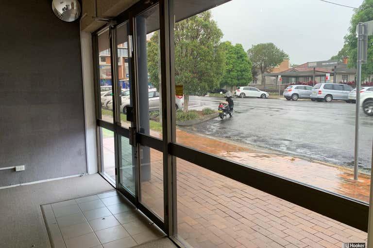 Suite 1, 222 Harbour Drive Coffs Harbour NSW 2450 - Image 3