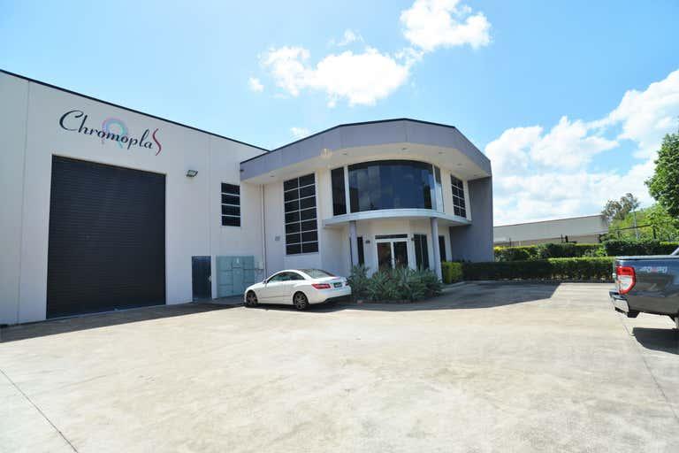 1/8-12 Monte Khoury Drive Loganholme QLD 4129 - Image 1