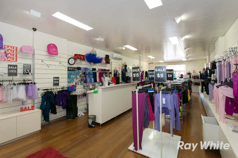 245 East Boundary Road Bentleigh East VIC 3165 - Image 3