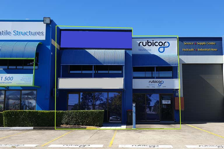 3/1236 Boundary Road Wacol QLD 4076 - Image 2