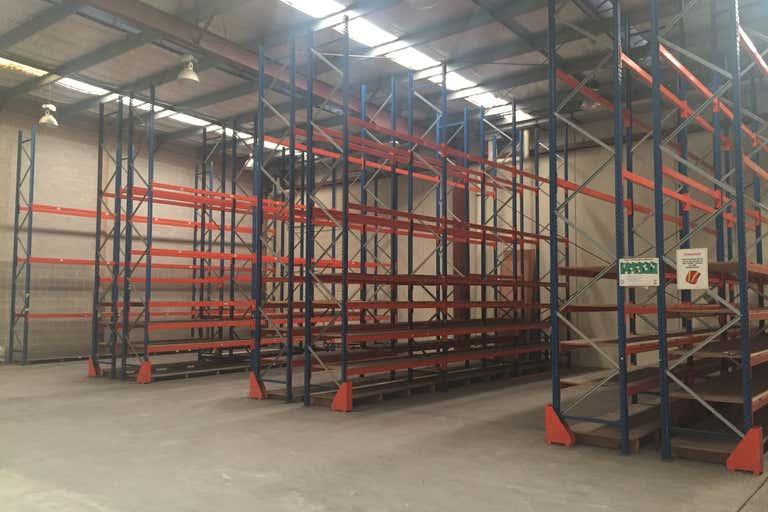 Alexandria NSW 2015 - Image 1