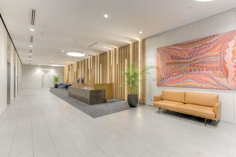 Suite 14.05, Level 14, 109 Pitt Street Sydney NSW 2000 - Image 2