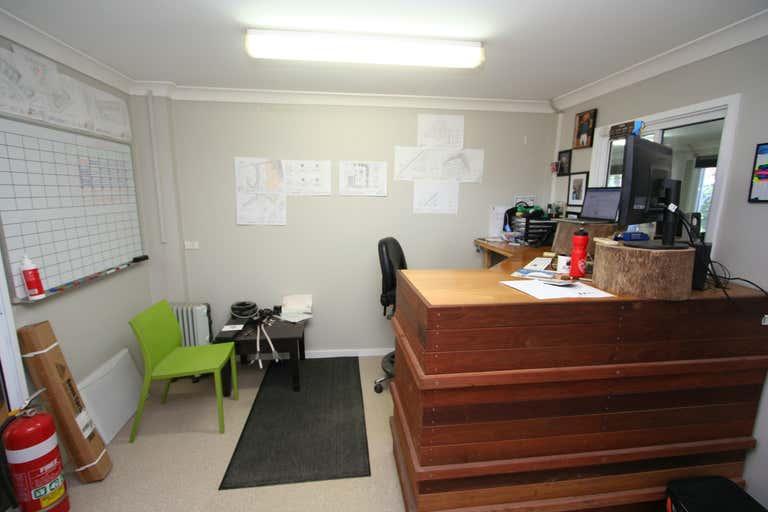 11 Pavilion Place Cardiff NSW 2285 - Image 4
