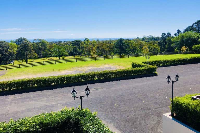 70 Kenthurst Road Kenthurst NSW 2156 - Image 2