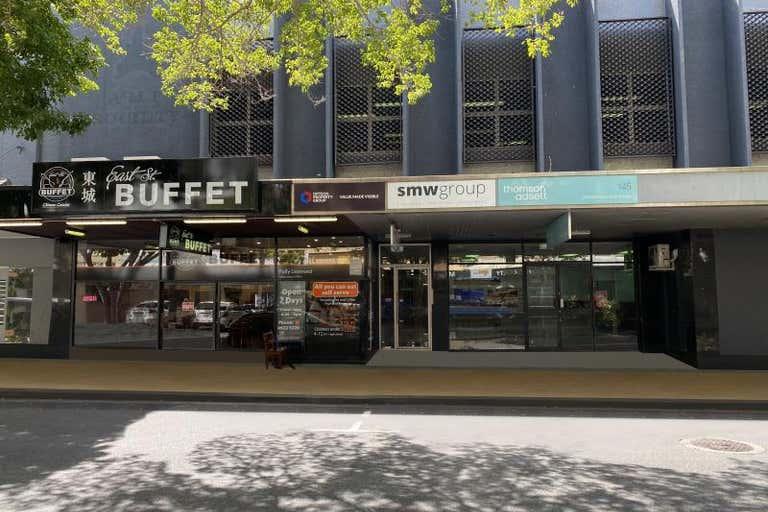 3/145 East Street Rockhampton City QLD 4700 - Image 1