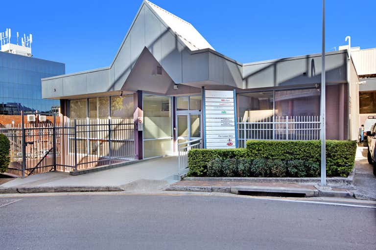 Suite 9 / 104 Crown Street Wollongong NSW 2500 - Image 1
