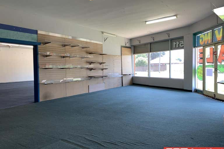 1/511 Pacific Highway Mount Colah NSW 2079 - Image 4