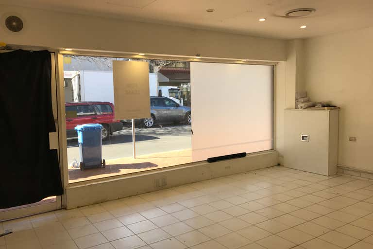 Shop 1, 302 - 306  Penshurst Street Willoughby NSW 2068 - Image 2