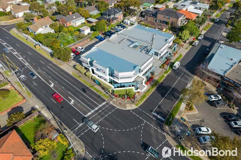 1/935 Station Street Box Hill Central VIC 3128 - Image 1