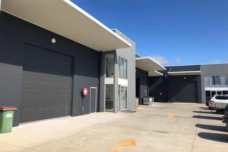 Unit 3, 39-41 Access Crescent Coolum Beach QLD 4573 - Image 1