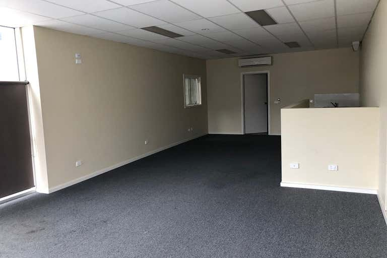 39 Production Drive Campbellfield VIC 3061 - Image 4