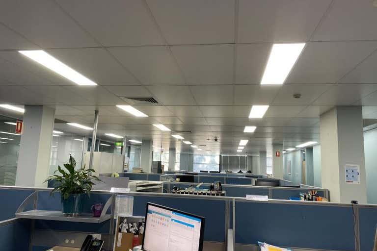 McNamara House, Suite  3, 60-62 McNamara Street Orange NSW 2800 - Image 1