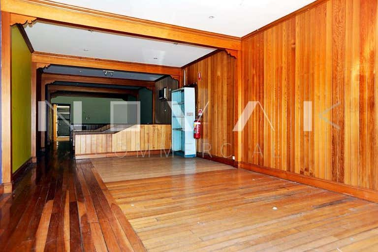 LEASED BY MICHAEL BURGIO 0430 344 700, 826A Pittwater Road Dee Why NSW 2099 - Image 1