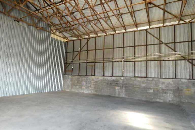 Unit 4C, 8-12 Acacia Avenue Port Macquarie NSW 2444 - Image 2