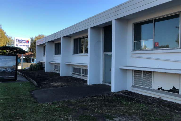 Suite 1, 55 Sherwood Road Rocklea QLD 4106 - Image 1